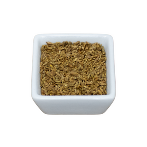 Organic Anise Seed - Whole