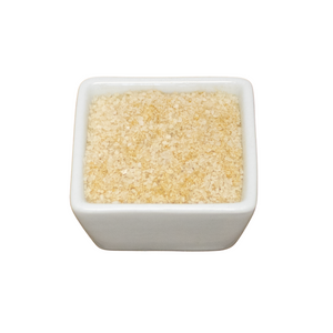 Salt, Asian Ginger Sea Salt