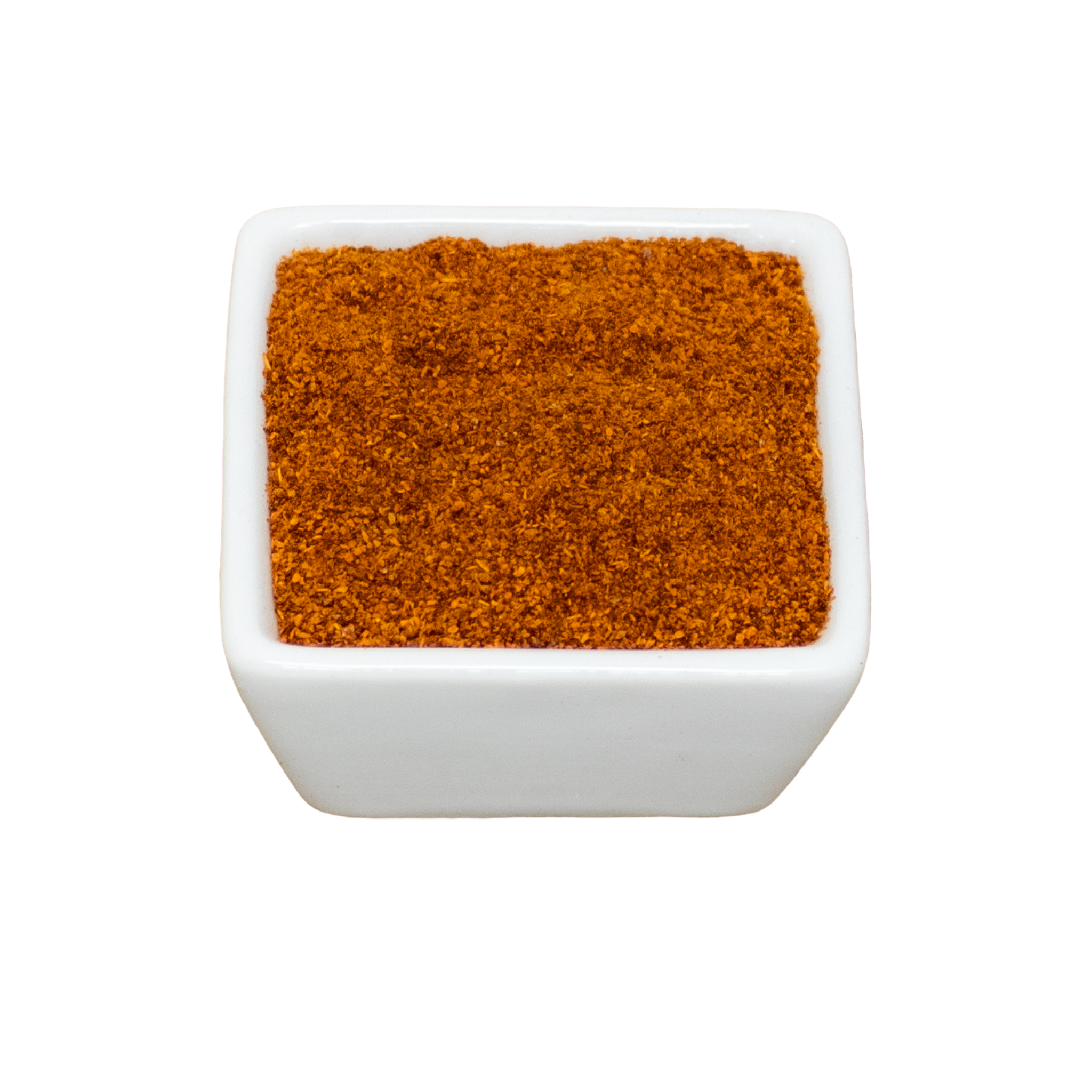 Cayenne Pepper, ~35k Heat Units - Ground, Organic