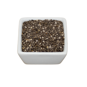 Organic Chia Seeds - Whole