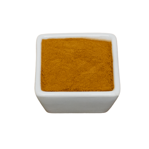 Cinnamon, Ceylon - Ground, Organic