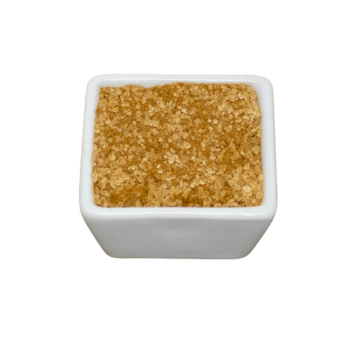Organic Cinnamon Sugar Blend - Bulk Bag