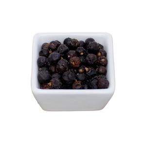 Juniper Berries - Whole, Organic