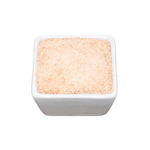 Salt, Himalayan Pink Rock Salt (Fine)