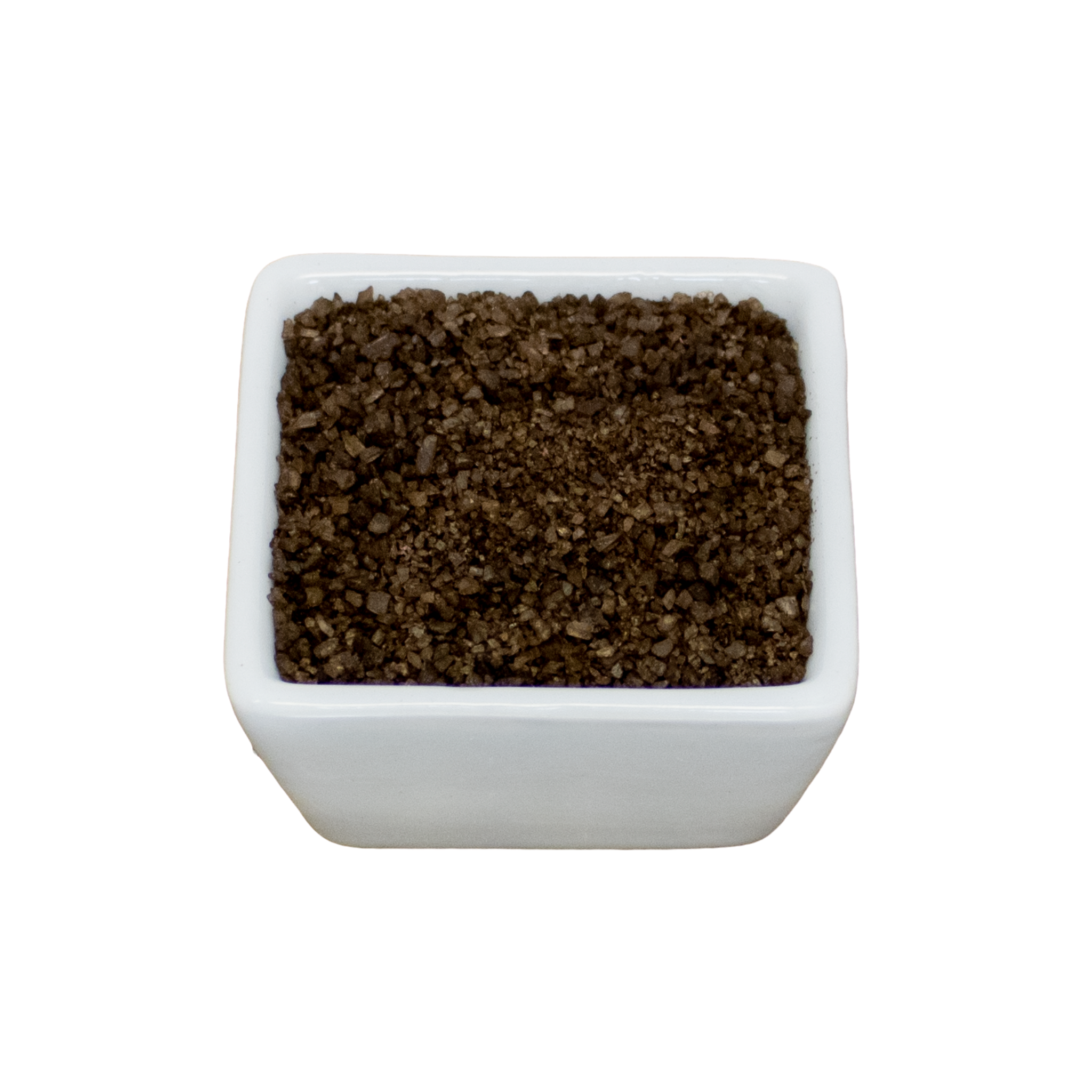 Salt, Smoked Alderwood Sea Salt (Fine)