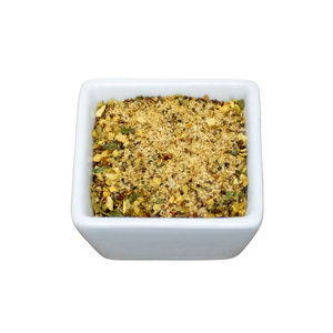 Organic Vegetable Seasoning Blend