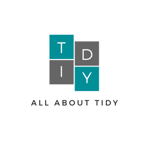 All About Tidy