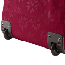 Christmas Tree Rolling Organizing Protective Storage Bag