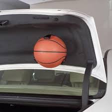 Ball Claw Sports Ball Holder