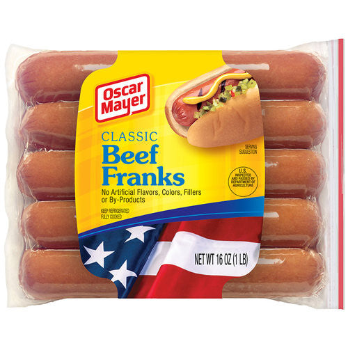 Angus Steak Nutrition also Lunchables Convenience Meals Si 1277 besides Louis Rich Turkey Salami Cotto furthermore ACF3BB96 E10E 11DF A102 FEFD45A4D471 also 2017 08 01 Corrosion Inhibitor Chemical Hot Dogs Bacon Sausage Processed Meats. on oscar mayer dogs nutrition