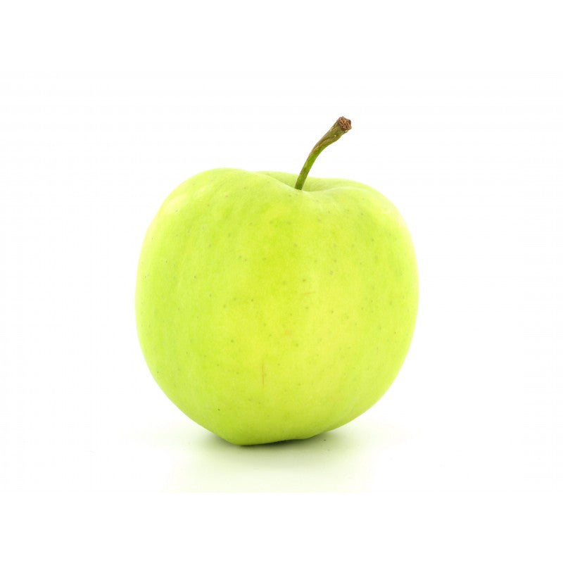 Golden Delicious Apples 1 ct
