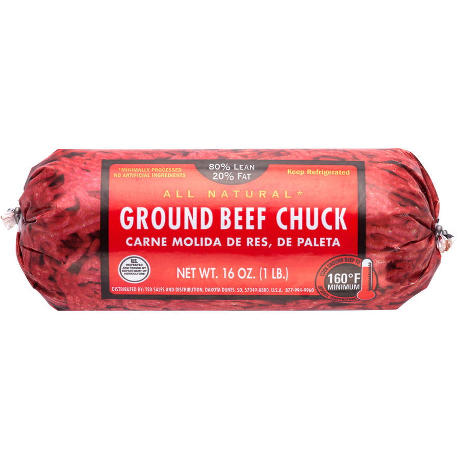 how to cook beef chuck roll