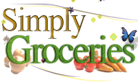 Simply Groceries Serving Myrtle Beach Grocery Deliery