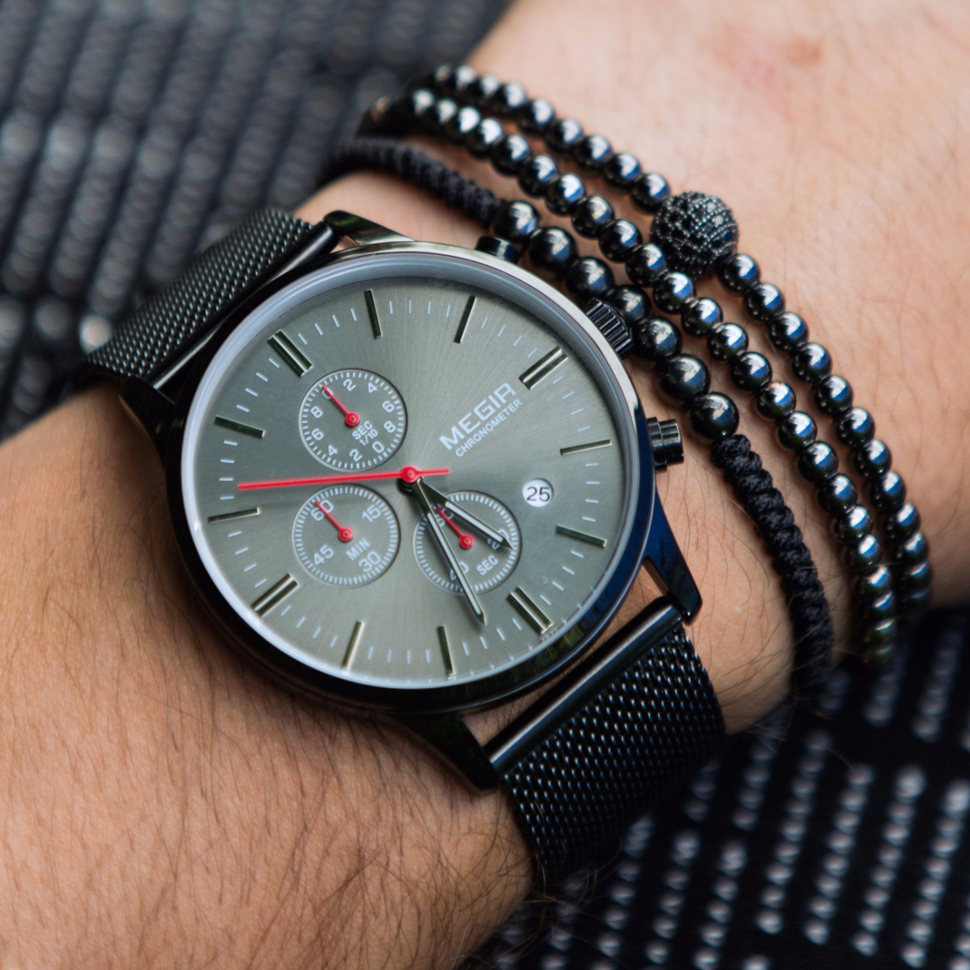 s Watches: The Ultimate Gift Guide