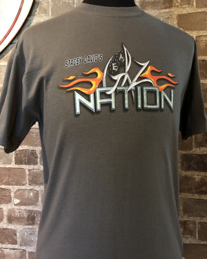 Load image into Gallery viewer, GearzNation Tee