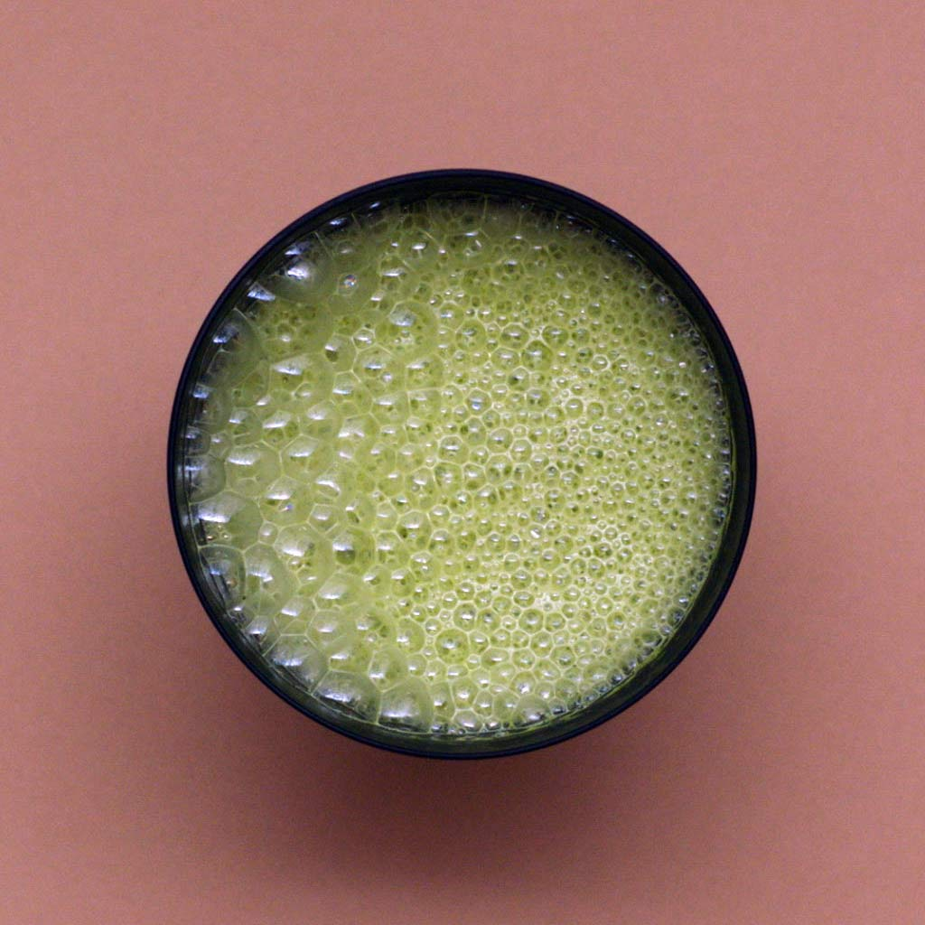 Green Protein Perfecta