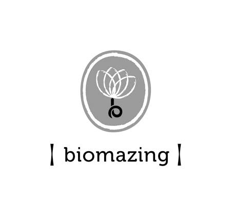 Moon Juice Press- Biomazing