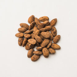 Activated Dulse & Vinegar Almonds