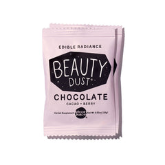 Beauty Dust Chocolate Six Pack