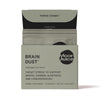 moon juice brain dust adaptogen powder sachet