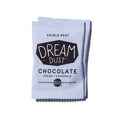 Dream Dust Chocolate Six Pack