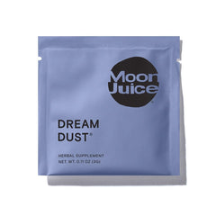 adaptogenic sleep dream dust