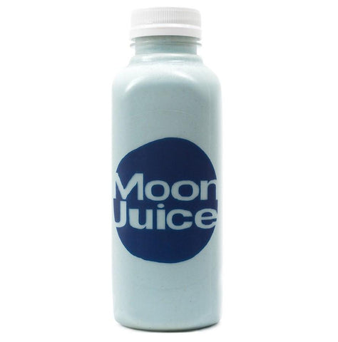 Blue Moon Protein
