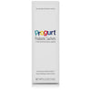 Progurt Probiotic Sachet 5 Pack