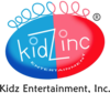 Kidz Entertainment Inc