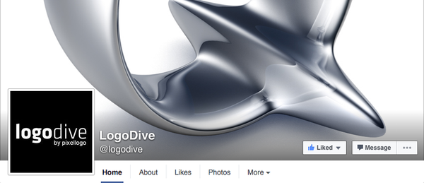 How to make a Facebook page cover photo in 5-minutes using Photoshop (Tutorial)