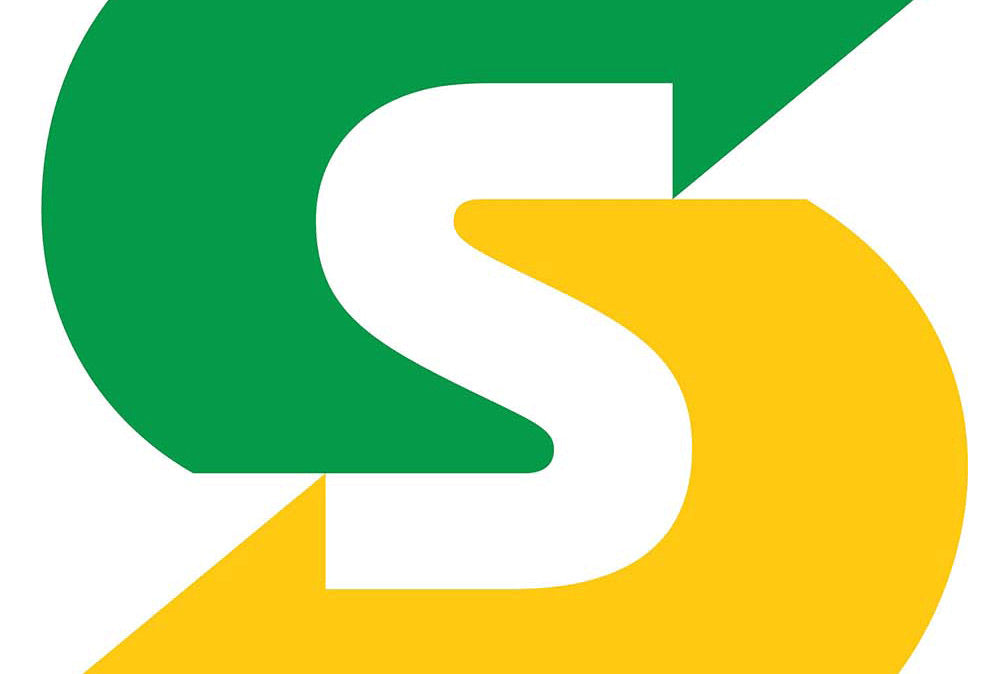 Subway New Logo Before And After Pixellogo
