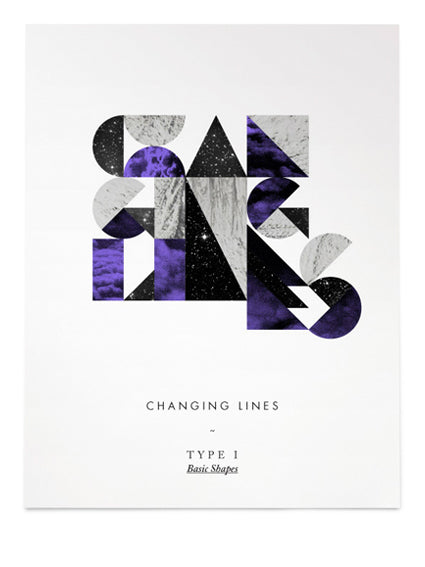 Changing Lines 1