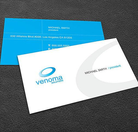 Great business card designs designer business card this designer created to display new way to card design colourmoves