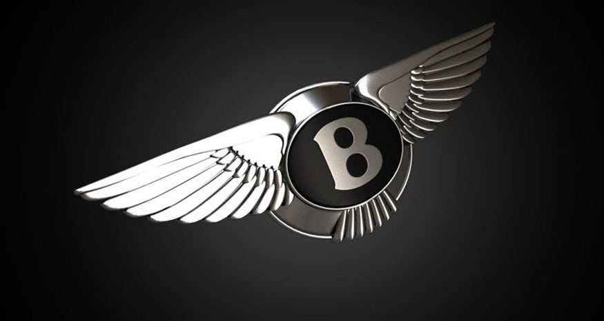 Top 10 3d Car Emblems Cool Car Emblems Logodive