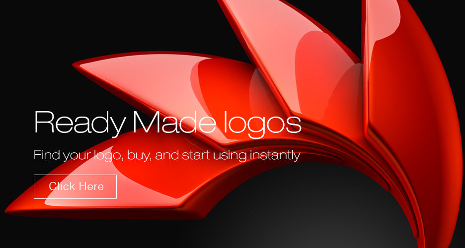 Top 10 High End Fashion Logos Pixellogo