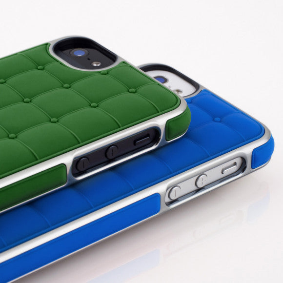 adopted_cushion_wrap_case_for_iphone_5_2