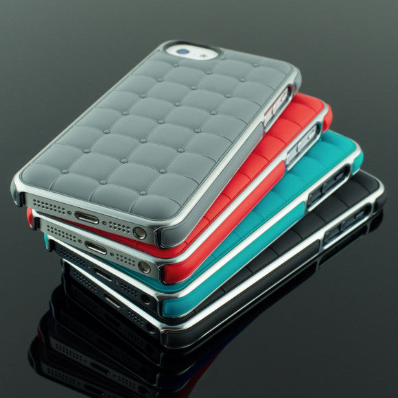 adopted_cushion_wrap_case_for_iphone_5_3