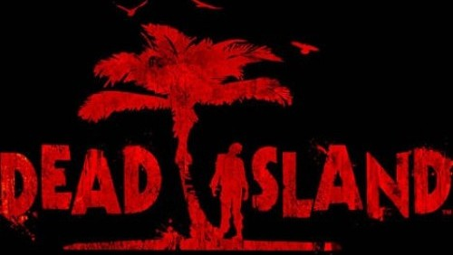 dead island censored logo