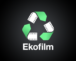 eco logo film