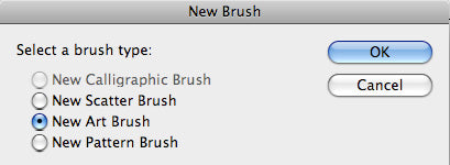 Step 3a: Creating a custom gradient brush