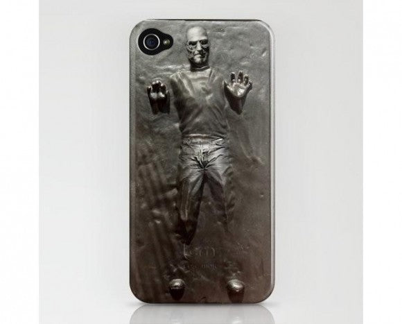 steve_jobs_carbonite