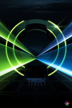tronlegacy iphone wallpaper3
