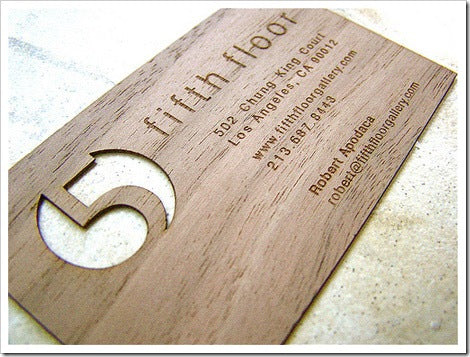 wooden business-cards-design-inspiration
