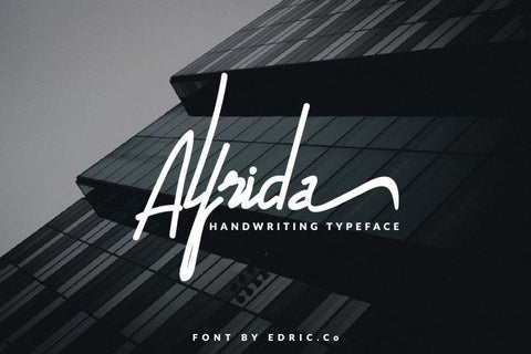 Free Fonts - great collection of curated fonts | Pixellogo
