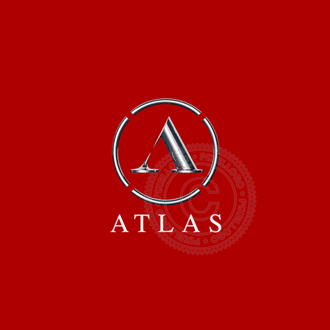 Atlas A 3D-3D Non Exclusive-Pixellogo