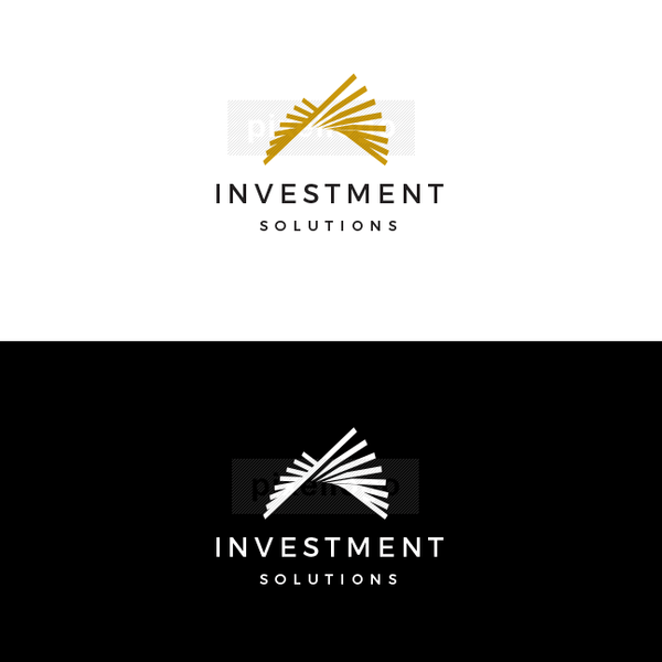 Investments 3D-3D Non Exclusive-Pixellogo