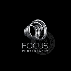 Zoom Photography