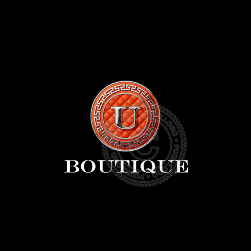 Boutique Shop logo