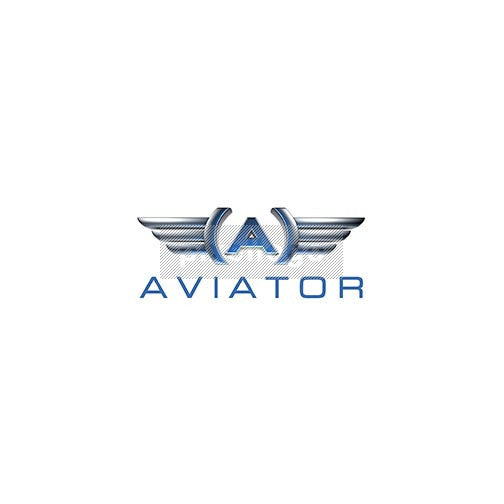 Aviation Wings 3D