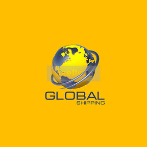 Global Technology - Pixellogo